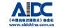 91-media20-自动识别技术网