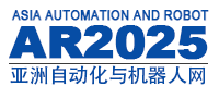 99h-medaia-亚洲机器人网